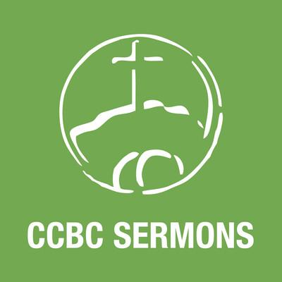 Christ Chapel Bible Church Sermon Series
