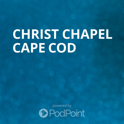 Christ Chapel Cape Cod