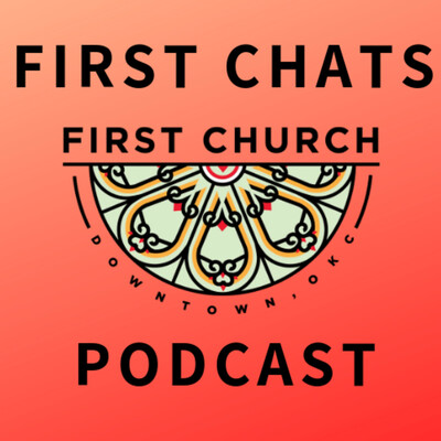 First Chats