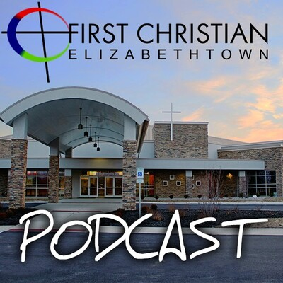 First Christian Church - Elizabethtown, Ky