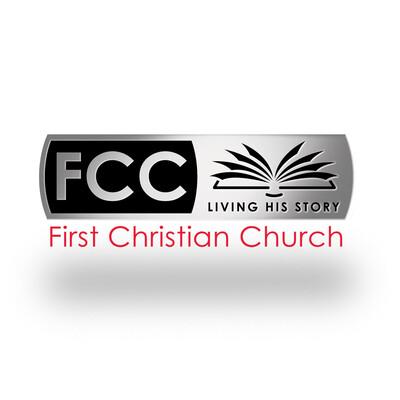Convincing God- Grace is Enough