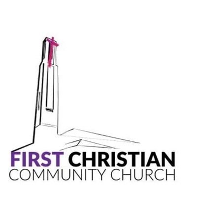 First Christian Community Church of Annapolis