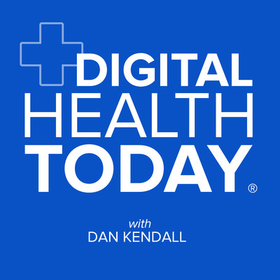 Digital Health Today