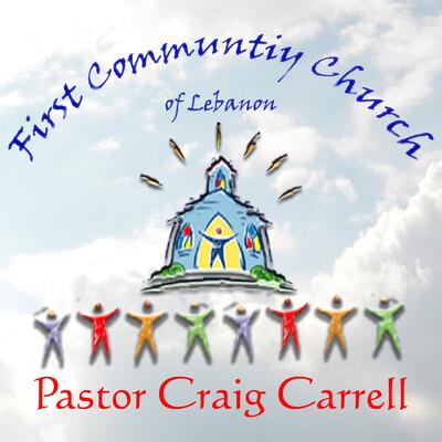 First Community Church Lebanon, Indiana