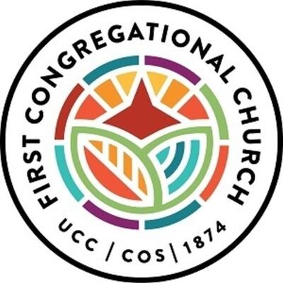 First Congregational Church of Colorado Springs