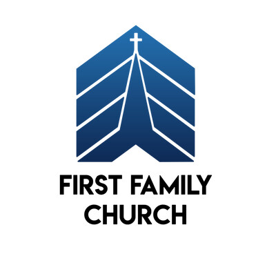 First Family Church Albia