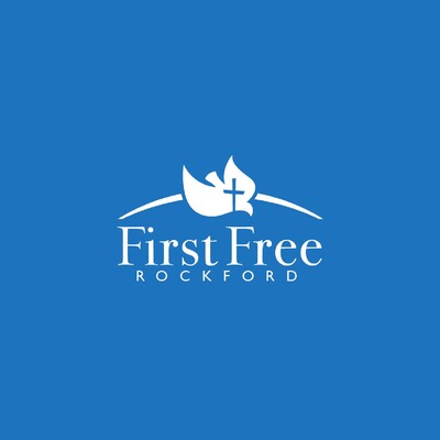 First Free Rockford Sermons