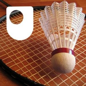 Badminton: Fitness and Training - for iPod/iPhone
