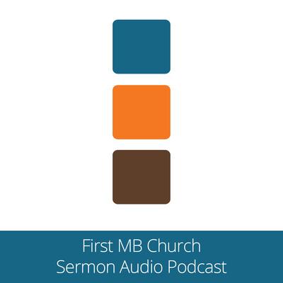 First MB Church