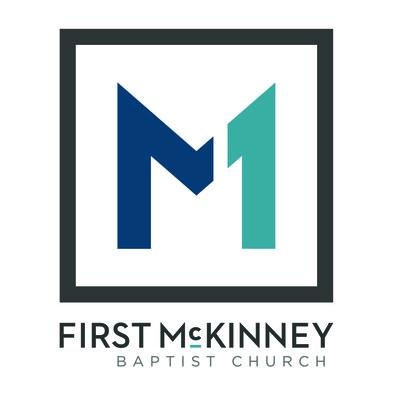 First McKinney Audio: Sunday Messages