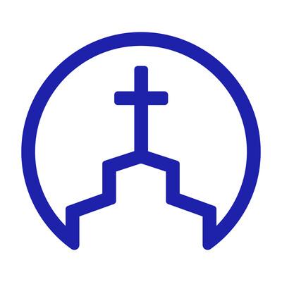 First Methodist Conroe