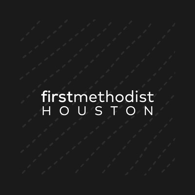 First Methodist Traditional