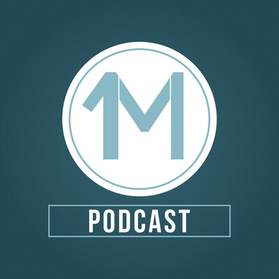First Monroe Podcast