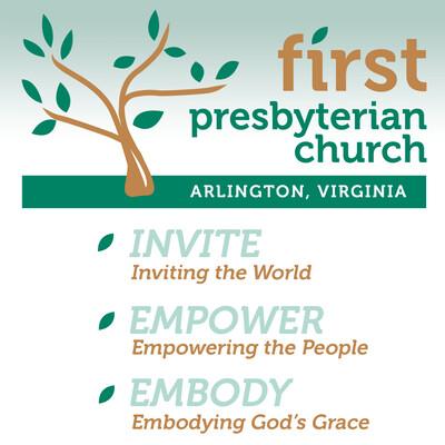 First Presbyterian Church of Arlington, Virginia
