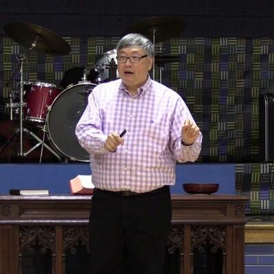 First Presbyterian Church of Englewood - Video