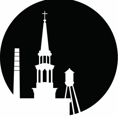 First Presbyterian Church's Podcast