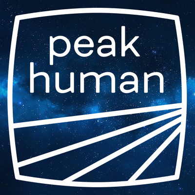 Peak Human - Unbiased Nutrition Info for Optimum Health, Fitness & Living