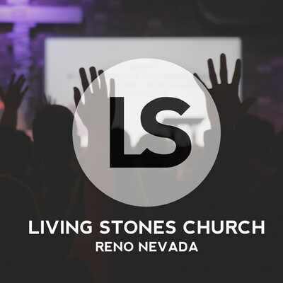 Living Stones Church Reno