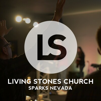 Living Stones Church Sparks