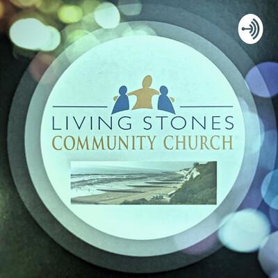 Living Stones Eastbourne