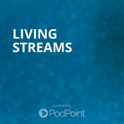 Living Streams