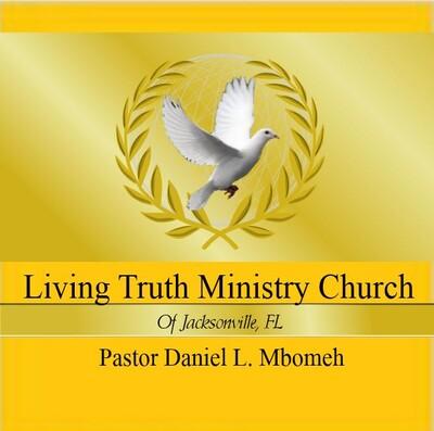 Living Truth Ministry Church