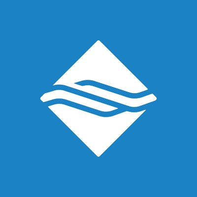 Living Water Church - Sermon Audio