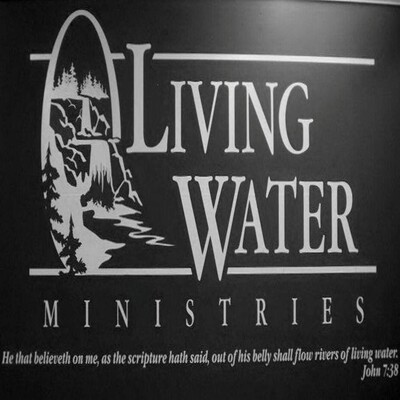 Living Water Ministries' Podcast