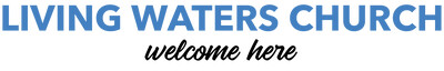 Living Waters Church - Fort Langley
