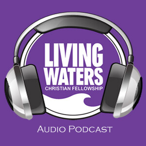 Living Waters Spanish Audio Podcast