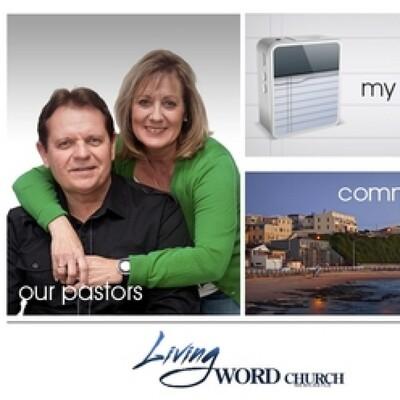Living Word Church Newcastle