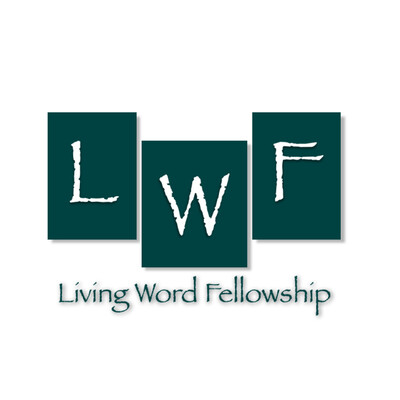 Living Word Fellowship - Connecticut