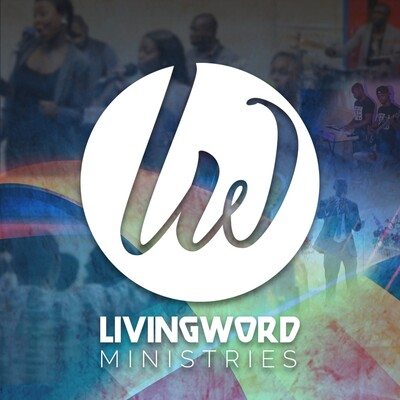Living Word Ministries