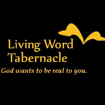 Living Word Tabernacle Sermons