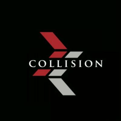 Livingwordchurch COLLISION ARCHIVES