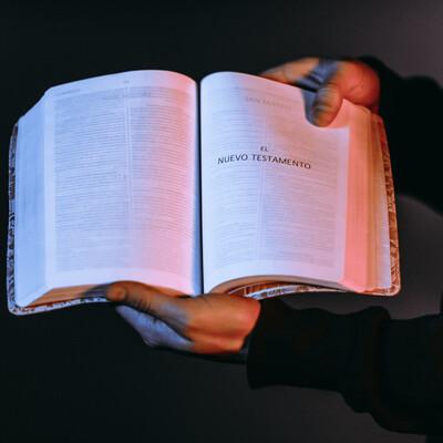 Lições Bíblicas (Adultos) EBD