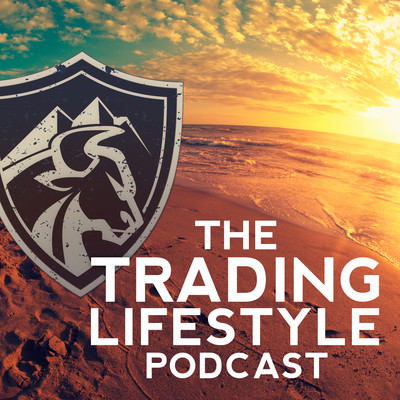 The Trading Lifestyle Podcast: Trading Heroes Forex Trading Blog | Pro Trader Interviews