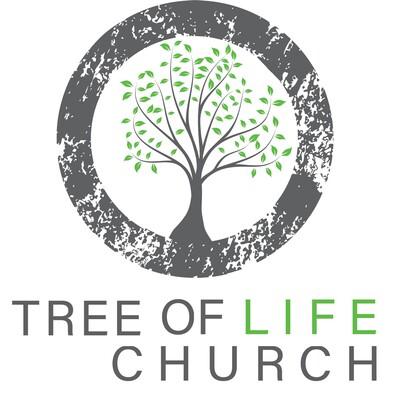 Tree of Life Church - Joel Urshan