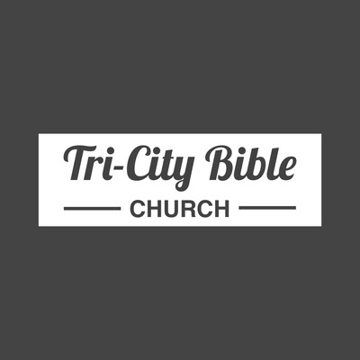 Tri-City Bible Church