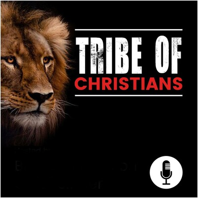 Tribe Of Christians