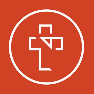 TriCity Church Audio