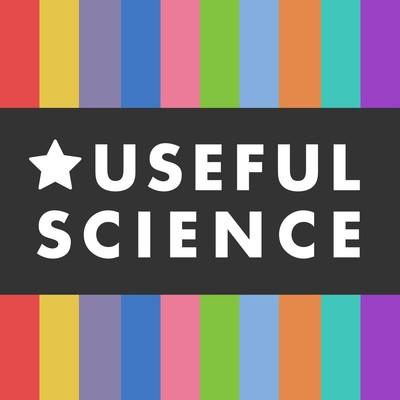 Useful Science
