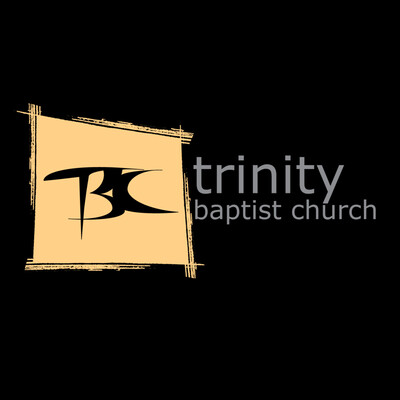 Trinity Abilene