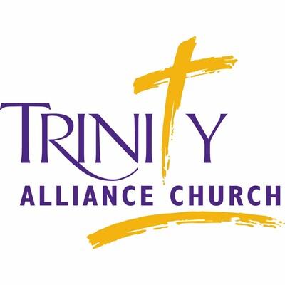 Trinity Alliance Church Rochester NY