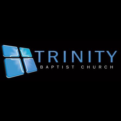 Trinity Baptist Church - West Memphis