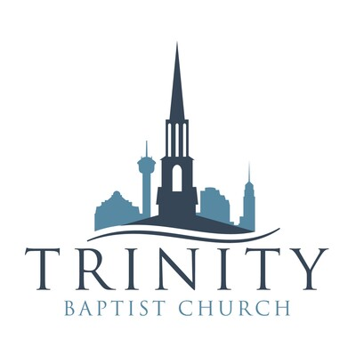 The Trinity Baptist Church Podcast