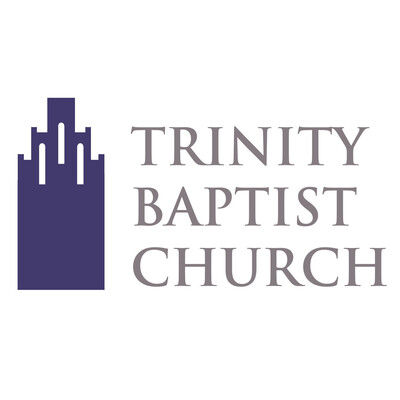 Trinity Baptist Church Sermons (NYC)