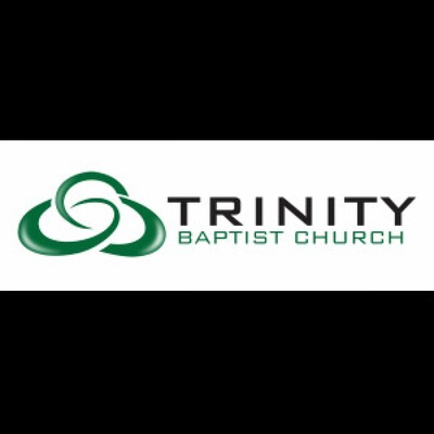 Trinity Baptist Church, Shreveport