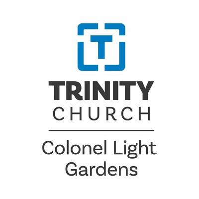 Trinity Church Colonel Light Gardens