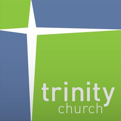 Trinity Church Covington, LA